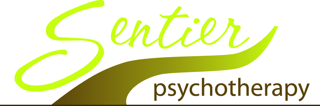 Sentier Psychotherapy St Paul MN